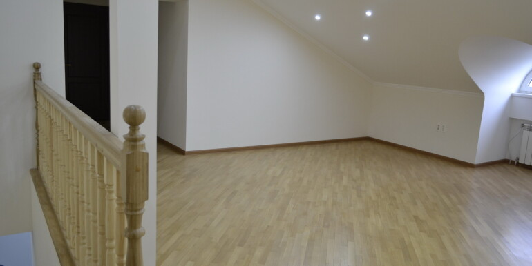 Элитные квартиры Ессентуков_003