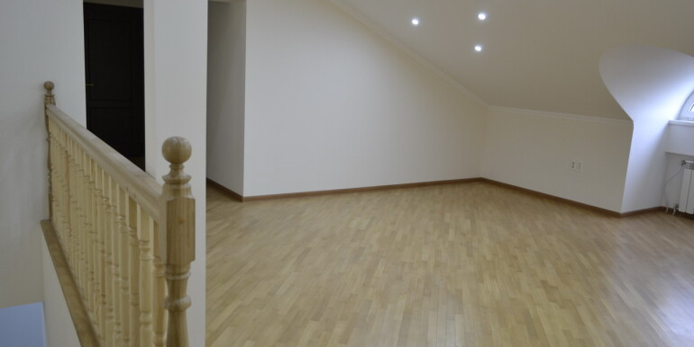 Элитные квартиры Ессентуков_004