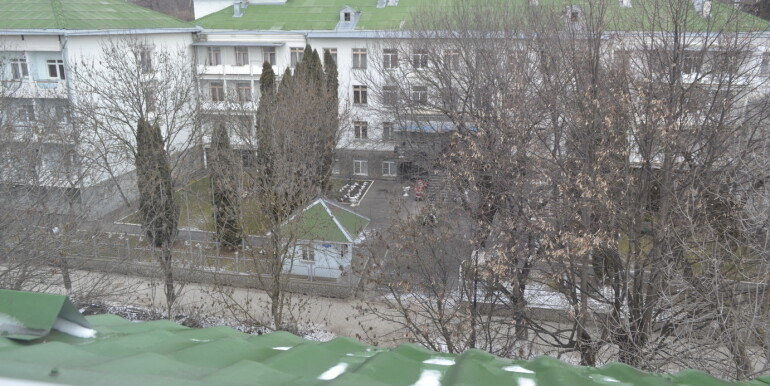 Элитные квартиры Ессентуков_009