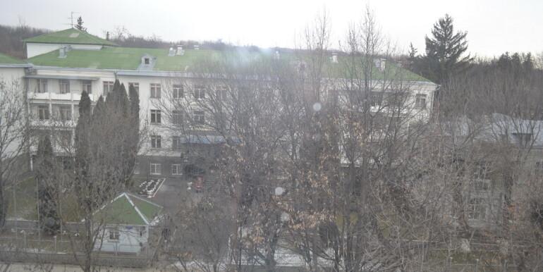 Элитные квартиры Ессентуков_011