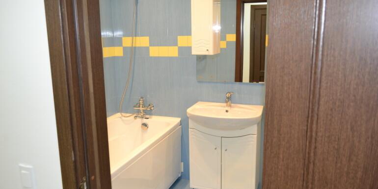 Элитные квартиры Ессентуков_021