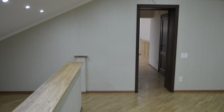 Элитные квартиры Ессентуков_036