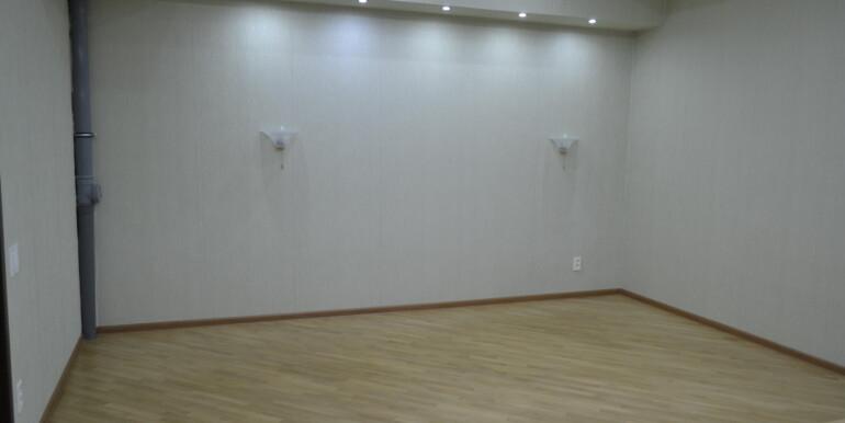 Элитные квартиры Ессентуков_038