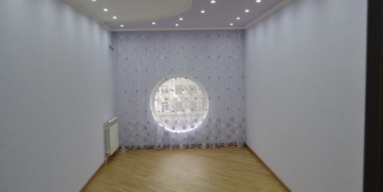 Элитные квартиры Ессентуков_041