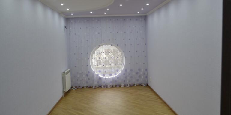 Элитные квартиры Ессентуков_042