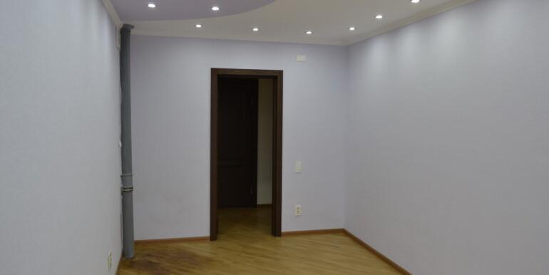 Элитные квартиры Ессентуков_045