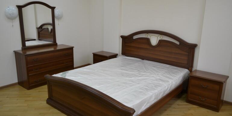 Элитные квартиры Ессентуков_095