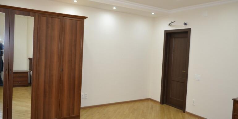 Элитные квартиры Ессентуков_097