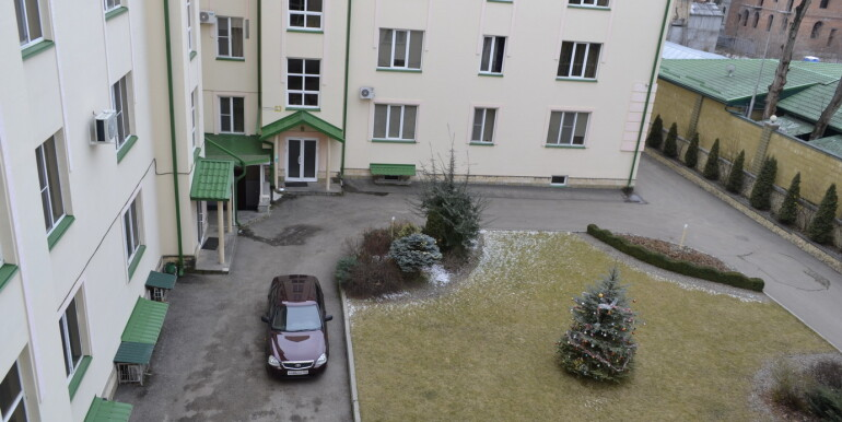 Элитные квартиры Ессентуков_137