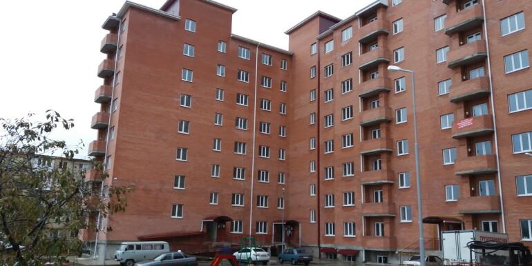 Продается квартира от застройщика в Ессентуках_03
