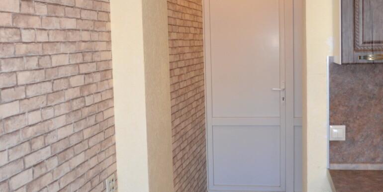 Снять квартиру в Ессентуках посуточно_050