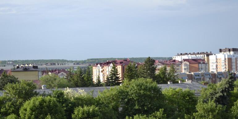 Снять квартиру в Ессентуках посуточно_48