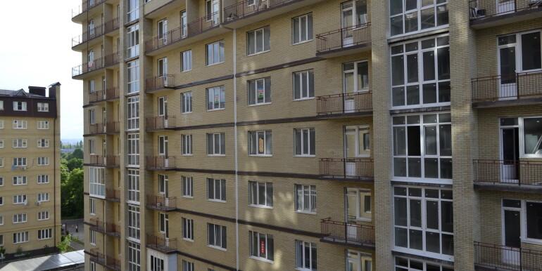 Снять квартиру в Ессентуках посуточно_50