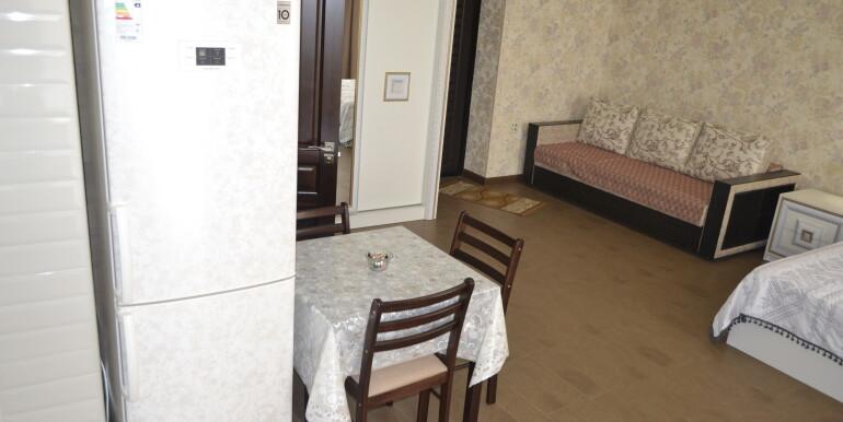 Снять квартиру в Ессентуках_04