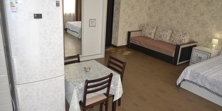 Снять квартиру в Ессентуках_06