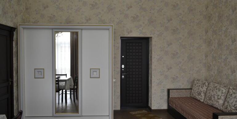 Снять квартиру в Ессентуках_10