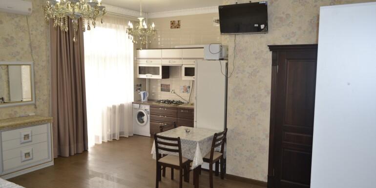 Снять квартиру в Ессентуках_13
