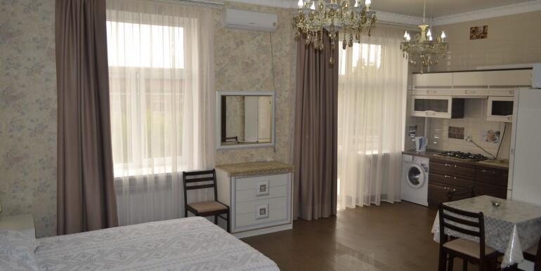 Снять квартиру в Ессентуках_16