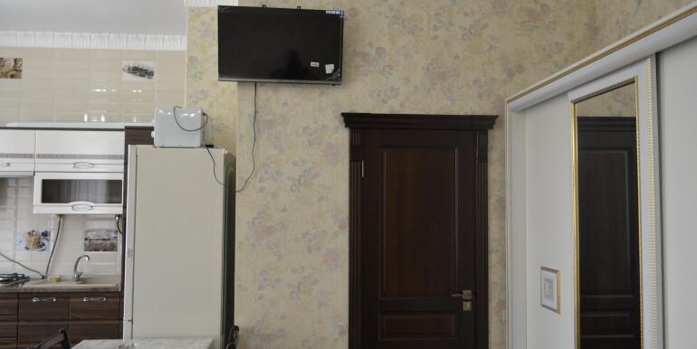 Снять квартиру в Ессентуках_25