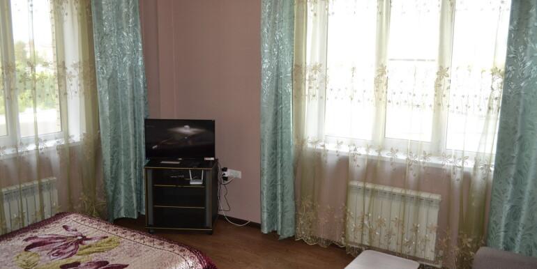 комната 0