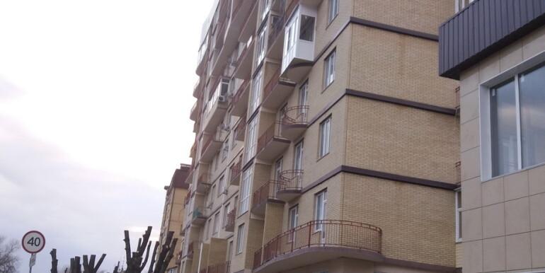 Купить квартиру от застройщика в Ессентуках_6