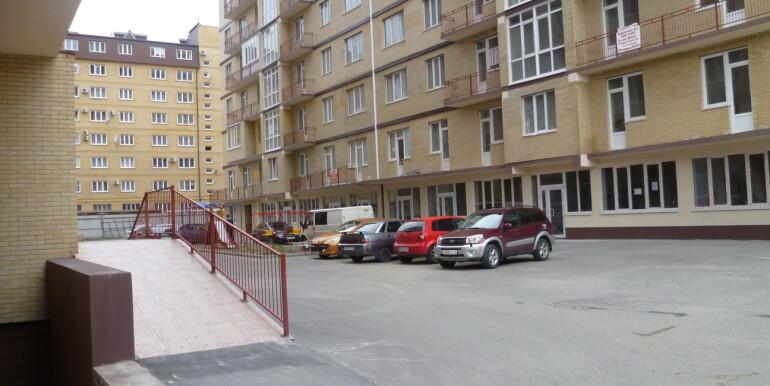 квартира от застройщика в Ессентуках_32