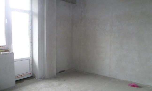 купить квартиру в новостройке_с80115