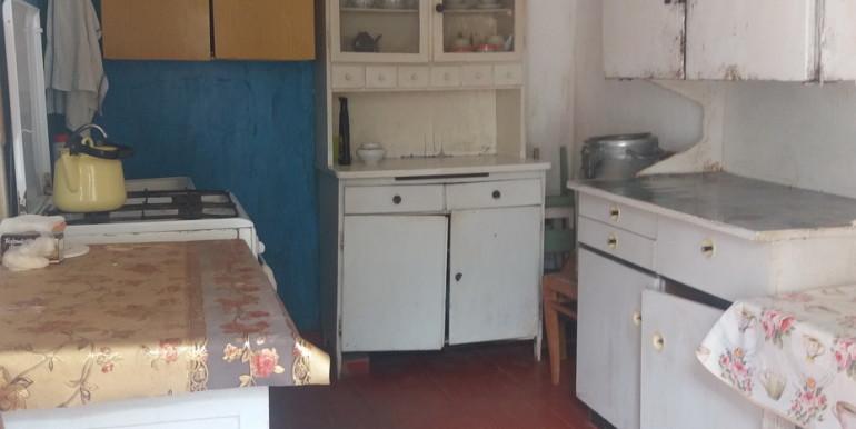Продается дом в Ессентуках_04