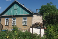 Продаётся дом в Ессентуках, район ул. Кольцевая