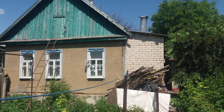 Продается дом в Ессентуках_06