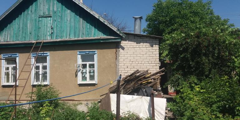 Продается дом в Ессентуках_07