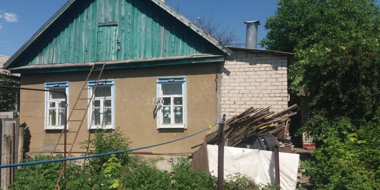 Продается дом в Ессентуках_08