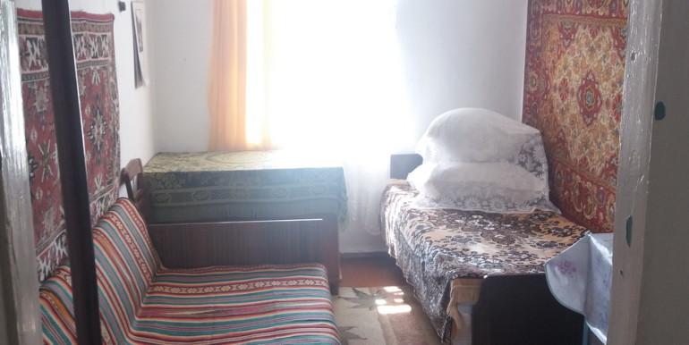 Продается дом в Ессентуках_10