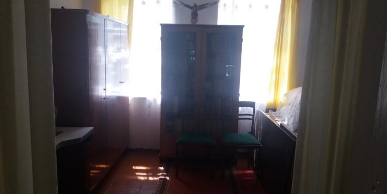 Продается дом в Ессентуках_11