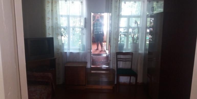 Продается дом в Ессентуках_12