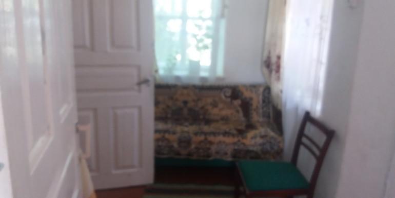 Продается дом в Ессентуках_14