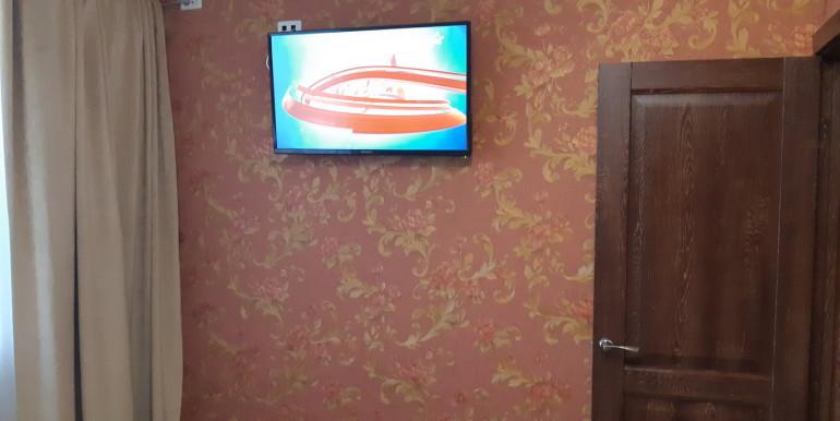 квартира в Ессентуках посуточно_0001