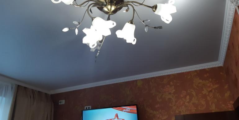 квартира в Ессентуках посуточно_0011