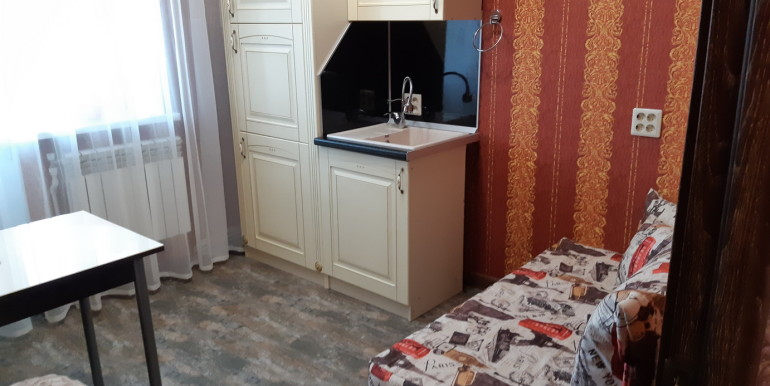 квартира в Ессентуках посуточно_01