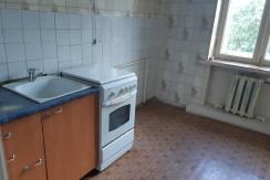 Ессентуки, продается 2-комнатная квартира в районе ж/д вокзала, ул. Пушкина 3