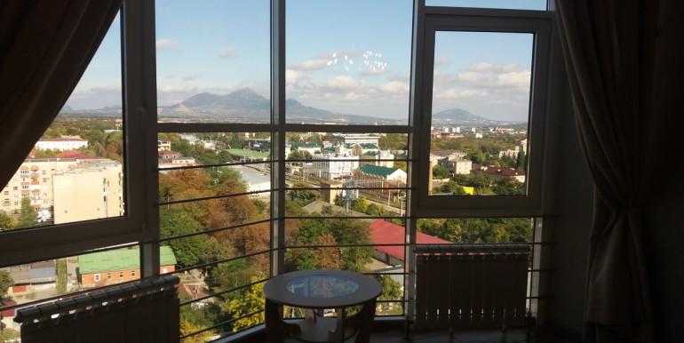 элитные квартиры Ессентуков_15