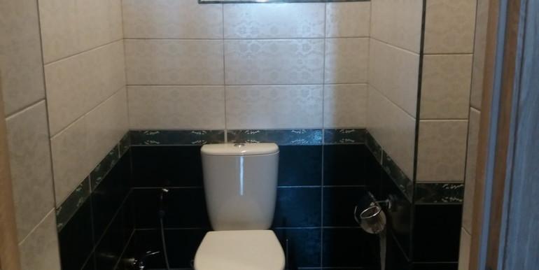 элитные квартиры Ессентуков_23