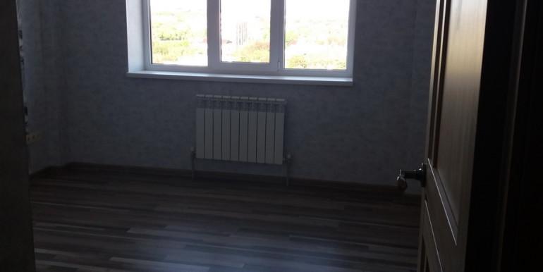элитные квартиры Ессентуков_43
