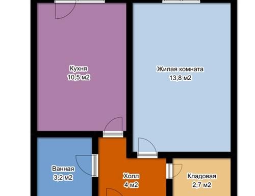 floor-1-min