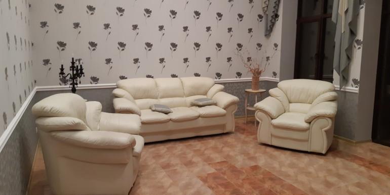 Продажа элитной недвижимости в Ессентуках_08