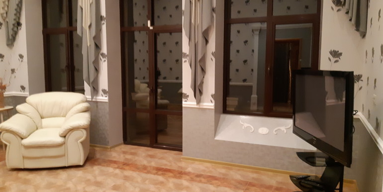 Продажа элитной недвижимости в Ессентуках_09