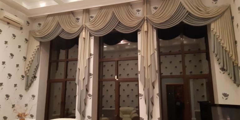 Продажа элитной недвижимости в Ессентуках_11