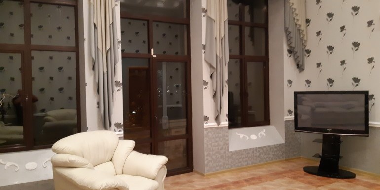 Продажа элитной недвижимости в Ессентуках_12