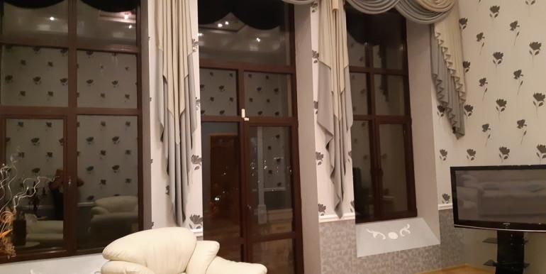 Продажа элитной недвижимости в Ессентуках_13