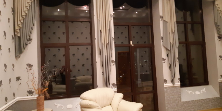 Продажа элитной недвижимости в Ессентуках_14